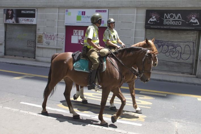horses carbarineros _1
