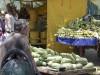 market-in-valparaiso