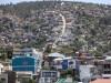 a-cerro-in-valparaiso