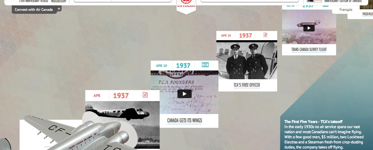 Screen Shot 2014-05-06 at 12.08.06 PM